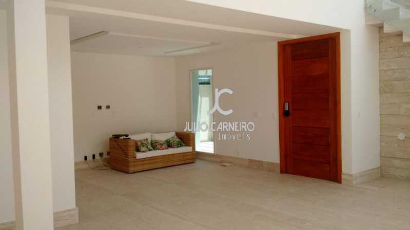 11 - 22 - 26-IMG-20170723-WA00 - Casa em Condominio À Venda - Barra da Tijuca - Rio de Janeiro - RJ - JCCN50025 - 8