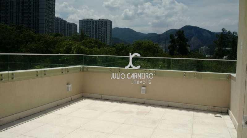 15 - 27 - 33-IMG-20170723-WA00 - Casa em Condominio À Venda - Barra da Tijuca - Rio de Janeiro - RJ - JCCN50025 - 14