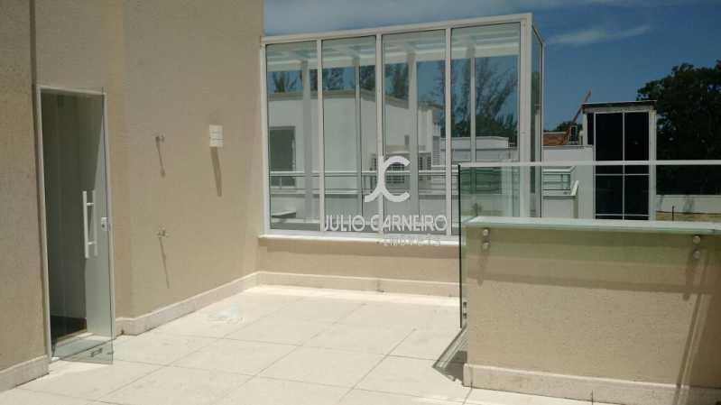 16 - 28 - 34-IMG-20170723-WA00 - Casa em Condominio À Venda - Barra da Tijuca - Rio de Janeiro - RJ - JCCN50025 - 15