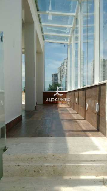 18 - 31 - 38-IMG-20170723-WA00 - Casa em Condominio À Venda - Barra da Tijuca - Rio de Janeiro - RJ - JCCN50025 - 16