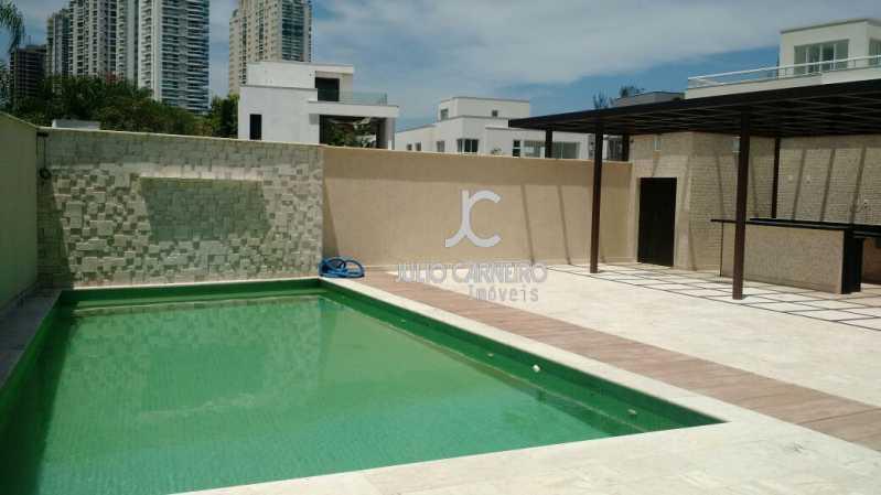 19 - 32 - 39-IMG-20170723-WA00 - Casa em Condominio À Venda - Barra da Tijuca - Rio de Janeiro - RJ - JCCN50025 - 17