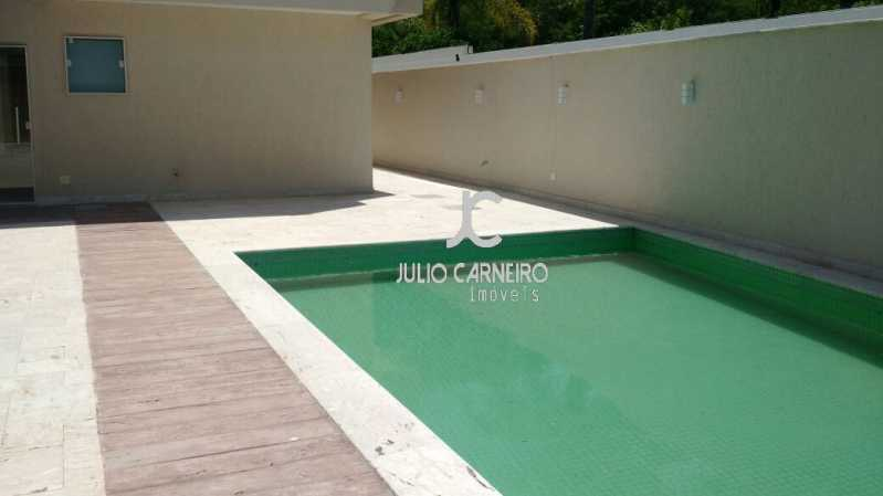 20 - 33 - 40-IMG-20170723-WA00 - Casa em Condominio À Venda - Barra da Tijuca - Rio de Janeiro - RJ - JCCN50025 - 18