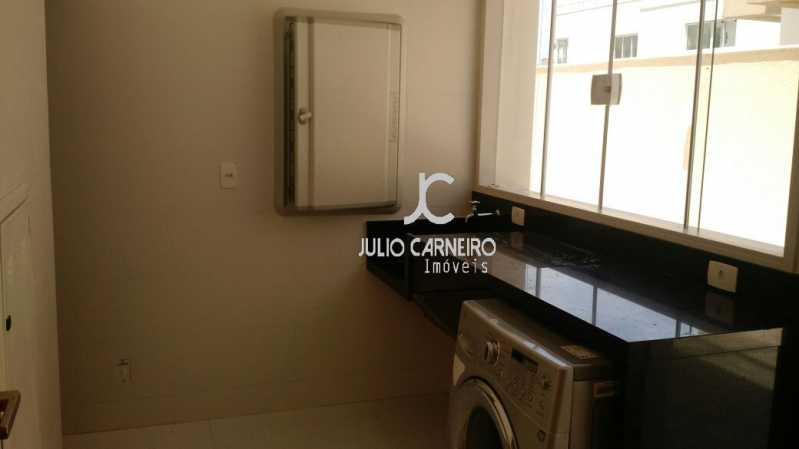 25 - 41 - 50-IMG-20170723-WA00 - Casa em Condominio À Venda - Barra da Tijuca - Rio de Janeiro - RJ - JCCN50025 - 22