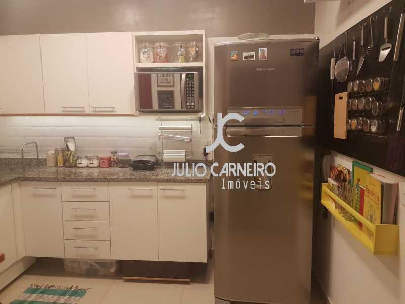 IMG-20170524-WA0010Resultado - Apartamento À Venda - Recreio dos Bandeirantes - Rio de Janeiro - RJ - JCAP20165 - 9