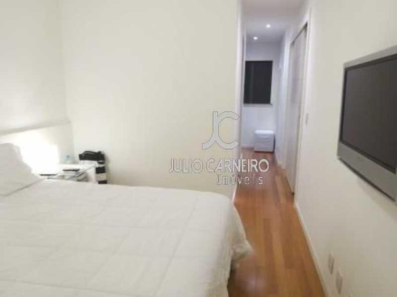 suiteResultado - Apartamento À Venda - Recreio dos Bandeirantes - Rio de Janeiro - RJ - JCAP20165 - 11