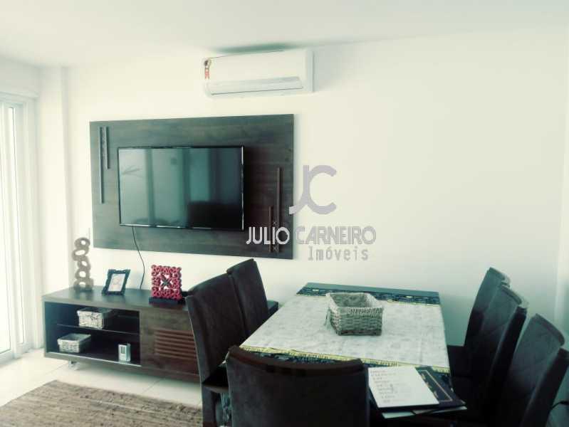 WhatsApp Image 2019-07-17 at 2 - Apartamento 2 quartos à venda Rio de Janeiro,RJ - R$ 900.000 - JCAP20166 - 4