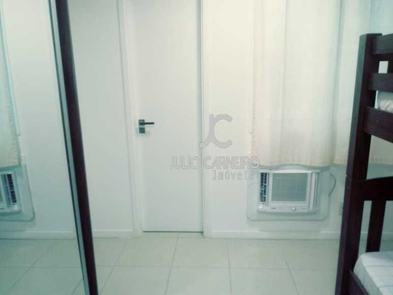 WhatsApp Image 2019-07-17 at 2 - Apartamento 2 quartos à venda Rio de Janeiro,RJ - R$ 900.000 - JCAP20166 - 17