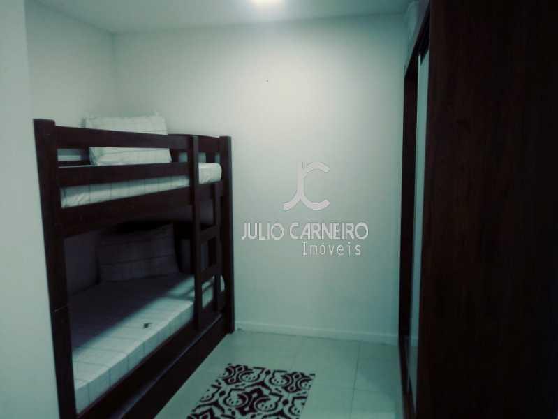 WhatsApp Image 2019-07-17 at 2 - Apartamento À Venda - Recreio dos Bandeirantes - Rio de Janeiro - RJ - JCAP20166 - 16