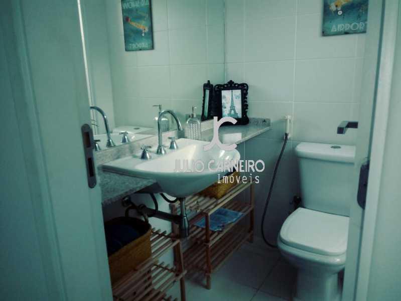 WhatsApp Image 2019-07-17 at 2 - Apartamento 2 quartos à venda Rio de Janeiro,RJ - R$ 900.000 - JCAP20166 - 13