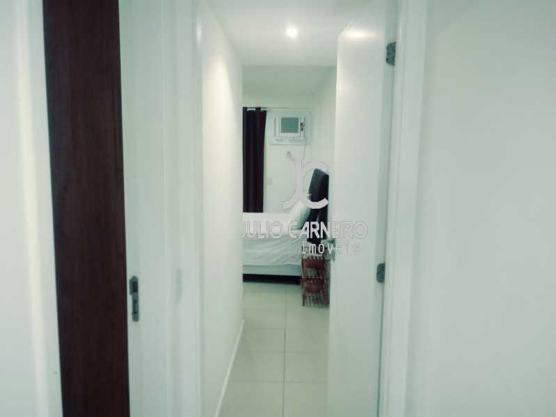 WhatsApp Image 2019-07-17 at 2 - Apartamento À Venda - Recreio dos Bandeirantes - Rio de Janeiro - RJ - JCAP20166 - 7