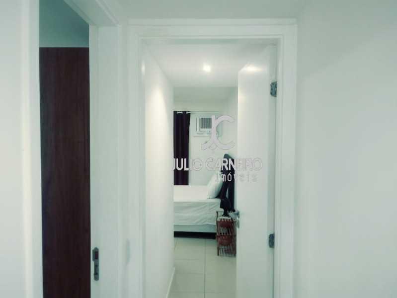 WhatsApp Image 2019-07-17 at 2 - Apartamento 2 quartos à venda Rio de Janeiro,RJ - R$ 900.000 - JCAP20166 - 19