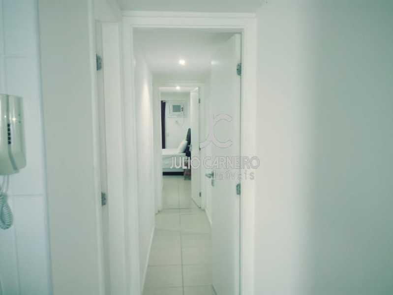 WhatsApp Image 2019-07-17 at 2 - Apartamento 2 quartos à venda Rio de Janeiro,RJ - R$ 900.000 - JCAP20166 - 20