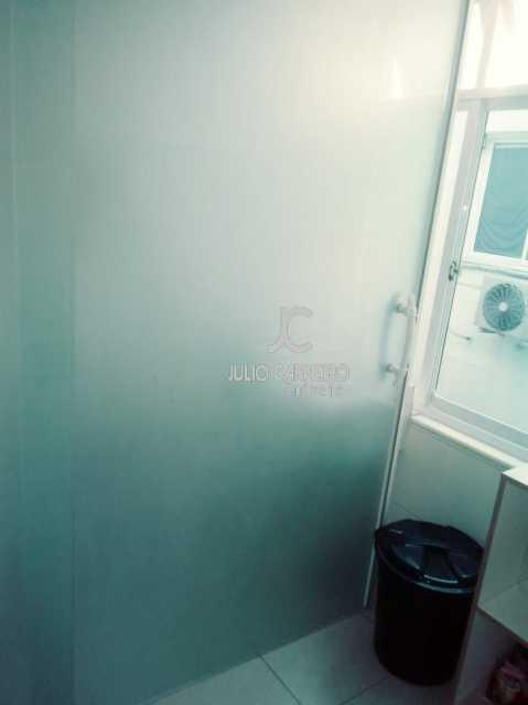 WhatsApp Image 2019-07-17 at 2 - Apartamento 2 quartos à venda Rio de Janeiro,RJ - R$ 900.000 - JCAP20166 - 25
