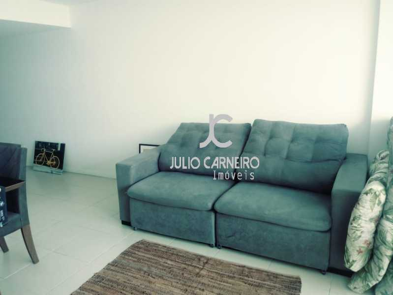 WhatsApp Image 2019-07-17 at 2 - Apartamento 2 quartos à venda Rio de Janeiro,RJ - R$ 900.000 - JCAP20166 - 5