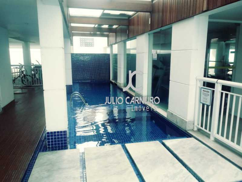 WhatsApp Image 2019-07-17 at 2 - Apartamento 2 quartos à venda Rio de Janeiro,RJ - R$ 900.000 - JCAP20166 - 28