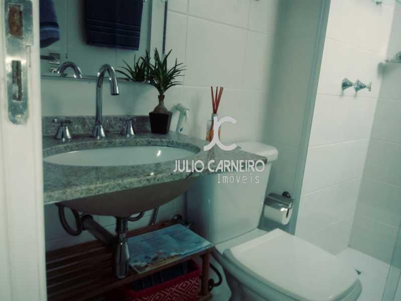 WhatsApp Image 2019-07-17 at 2 - Apartamento 2 quartos à venda Rio de Janeiro,RJ - R$ 900.000 - JCAP20166 - 14