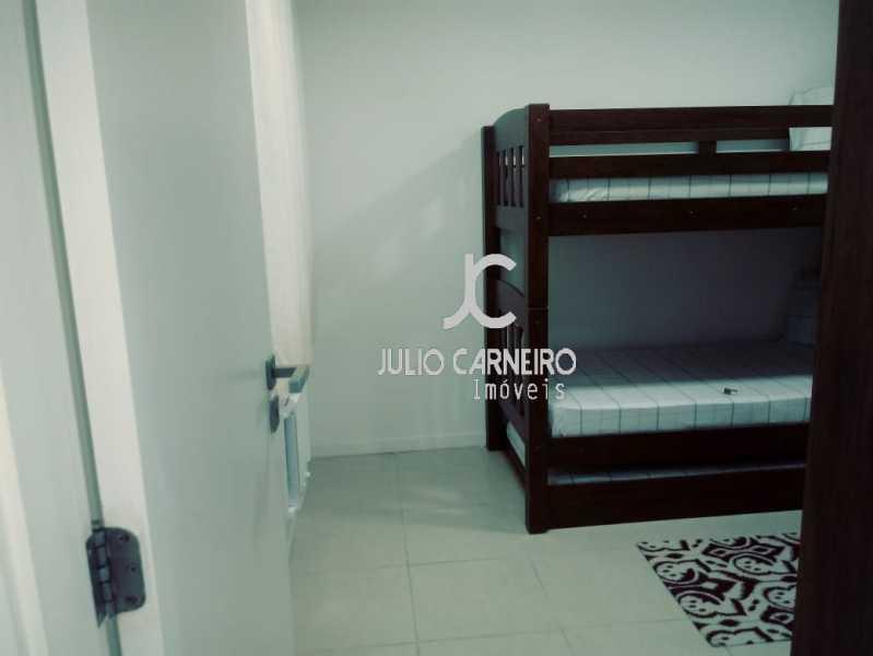 WhatsApp Image 2019-07-17 at 2 - Apartamento À Venda - Recreio dos Bandeirantes - Rio de Janeiro - RJ - JCAP20166 - 15