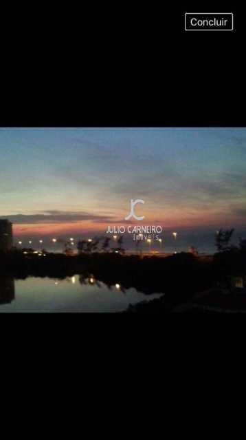 WhatsApp Image 2019-07-18 at 1 - Apartamento Condomínio Alfa Barra , Rio de Janeiro, Zona Oeste ,Barra da Tijuca, RJ À Venda, 1 Quarto, 68m² - JCAP10022 - 19