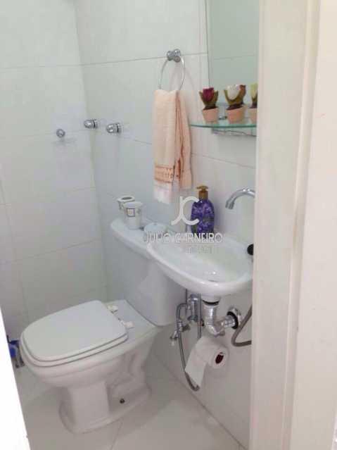 WhatsApp Image 2019-07-18 at 1 - Apartamento Condomínio Alfa Barra , Rio de Janeiro, Zona Oeste ,Barra da Tijuca, RJ À Venda, 1 Quarto, 68m² - JCAP10022 - 14