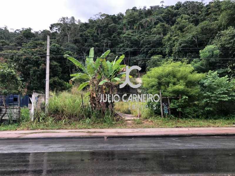 WhatsApp Image 2019-07-17 at 1 - Terreno À Venda - Vargem Pequena - Rio de Janeiro - RJ - JCBF00003 - 3