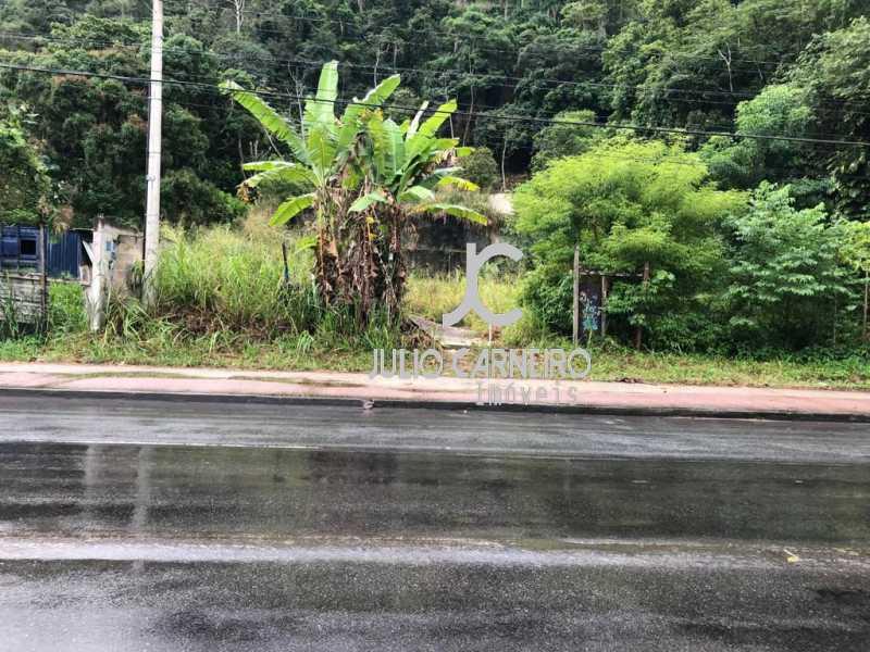 WhatsApp Image 2019-07-17 at 1 - Terreno À Venda - Vargem Pequena - Rio de Janeiro - RJ - JCBF00003 - 5