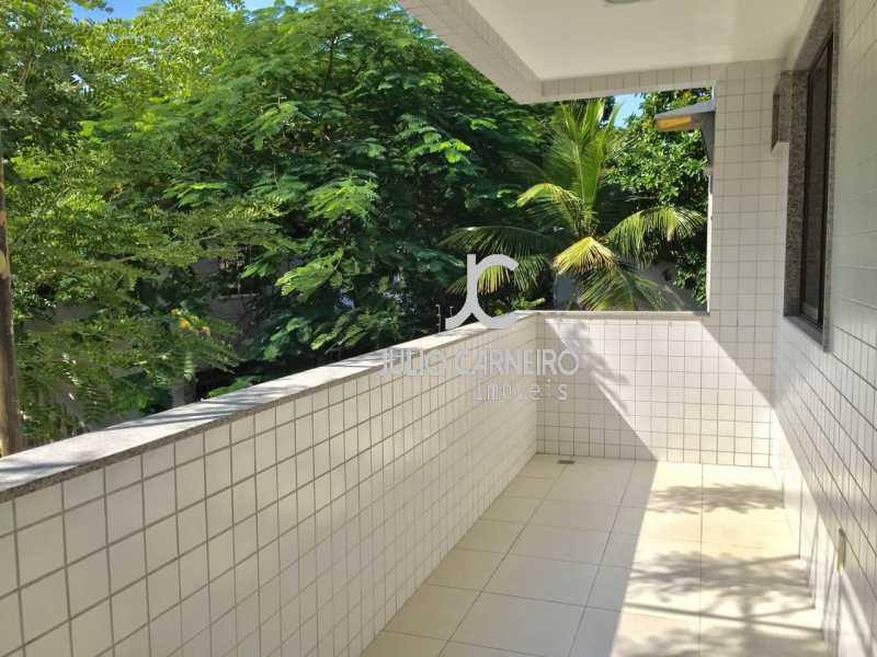 WhatsApp Image 2019-07-18 at 1 - Apartamento 3 quartos à venda Rio de Janeiro,RJ - R$ 525.000 - JCAP30174 - 12