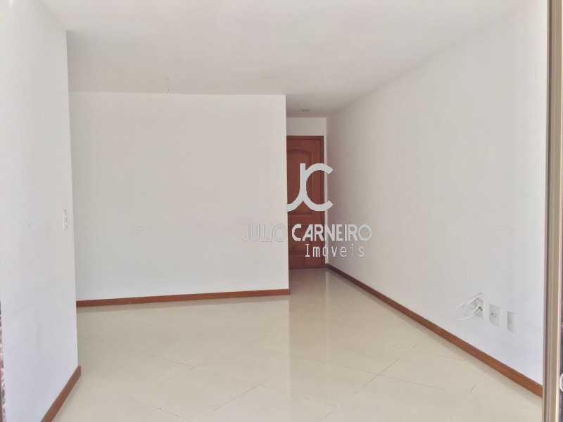 WhatsApp Image 2019-07-18 at 1 - Apartamento 3 quartos à venda Rio de Janeiro,RJ - R$ 525.000 - JCAP30174 - 4
