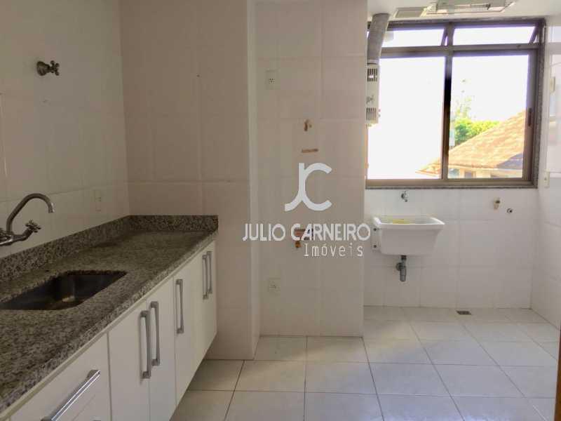 WhatsApp Image 2019-07-18 at 1 - Apartamento 3 quartos à venda Rio de Janeiro,RJ - R$ 525.000 - JCAP30174 - 11