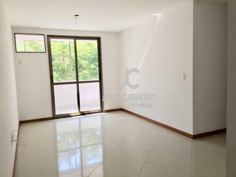 WhatsApp Image 2019-07-18 at 1 - Apartamento 3 quartos à venda Rio de Janeiro,RJ - R$ 525.000 - JCAP30174 - 3