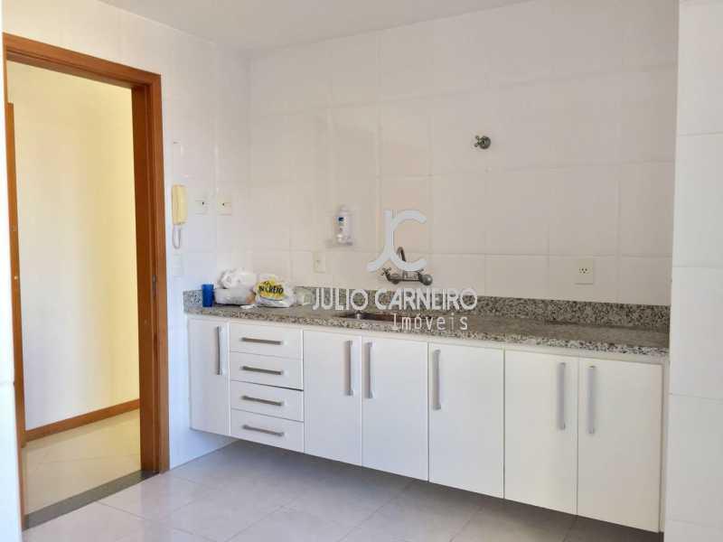 WhatsApp Image 2019-07-18 at 1 - Apartamento 3 quartos à venda Rio de Janeiro,RJ - R$ 525.000 - JCAP30174 - 10