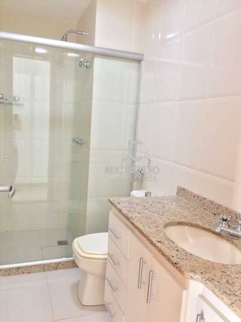 WhatsApp Image 2019-07-18 at 1 - Apartamento 3 quartos à venda Rio de Janeiro,RJ - R$ 525.000 - JCAP30174 - 5