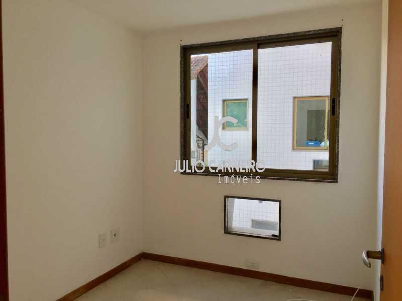 WhatsApp Image 2019-07-18 at 1 - Apartamento 3 quartos à venda Rio de Janeiro,RJ - R$ 525.000 - JCAP30174 - 9