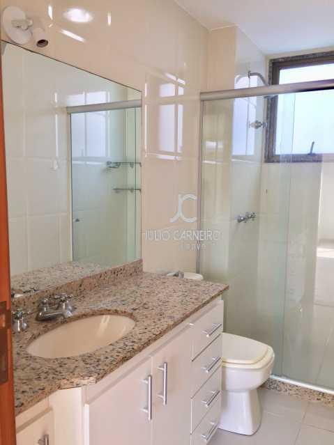 WhatsApp Image 2019-07-18 at 1 - Apartamento 3 quartos à venda Rio de Janeiro,RJ - R$ 525.000 - JCAP30174 - 8