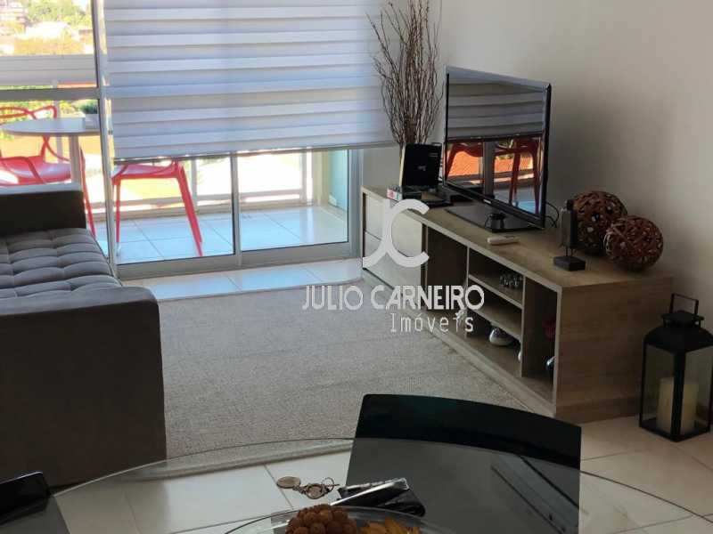 WhatsApp Image 2019-07-16 at 1 - Apartamento Condomínio Sublime Max, Rio de Janeiro,Zona Oeste ,Recreio dos Bandeirantes,RJ Para Alugar,2 Quartos,70m² - JCAP20167 - 7