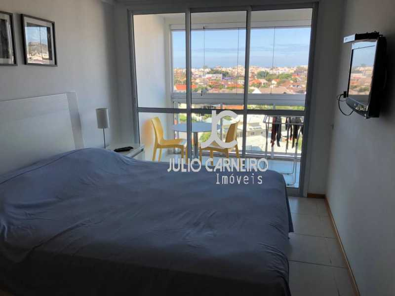 WhatsApp Image 2019-07-16 at 1 - Apartamento Condomínio Sublime Max, Rio de Janeiro,Zona Oeste ,Recreio dos Bandeirantes,RJ Para Alugar,2 Quartos,70m² - JCAP20167 - 8