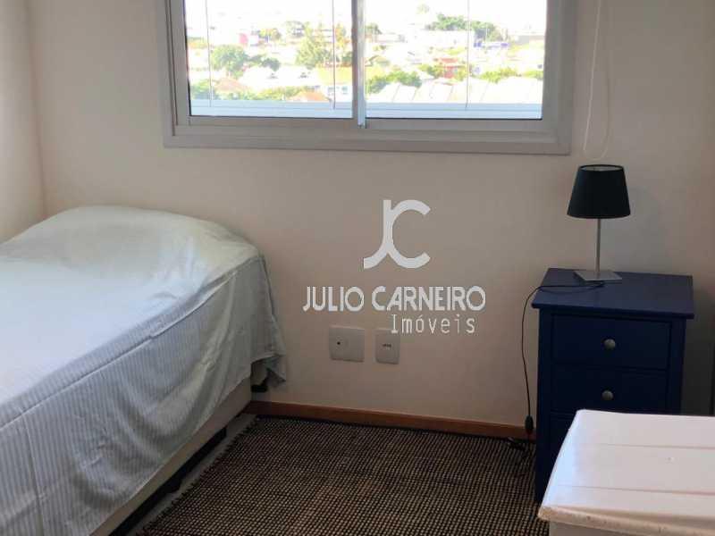 WhatsApp Image 2019-07-16 at 1 - Apartamento Condomínio Sublime Max, Rio de Janeiro,Zona Oeste ,Recreio dos Bandeirantes,RJ Para Alugar,2 Quartos,70m² - JCAP20167 - 10