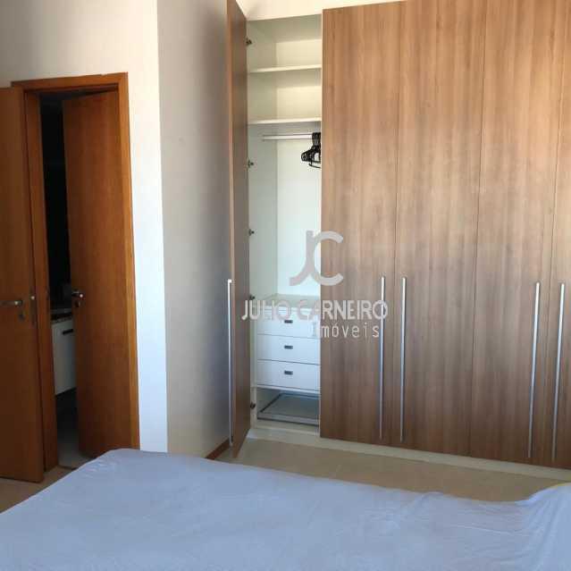 WhatsApp Image 2019-07-16 at 1 - Apartamento Condomínio Sublime Max, Rio de Janeiro,Zona Oeste ,Recreio dos Bandeirantes,RJ Para Alugar,2 Quartos,70m² - JCAP20167 - 11