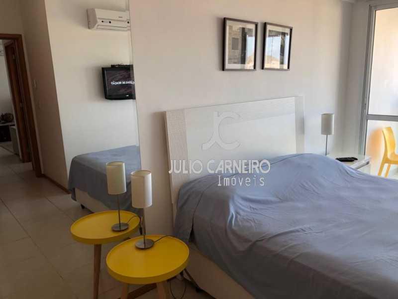 WhatsApp Image 2019-07-16 at 1 - Apartamento Condomínio Sublime Max, Rio de Janeiro,Zona Oeste ,Recreio dos Bandeirantes,RJ Para Alugar,2 Quartos,70m² - JCAP20167 - 13
