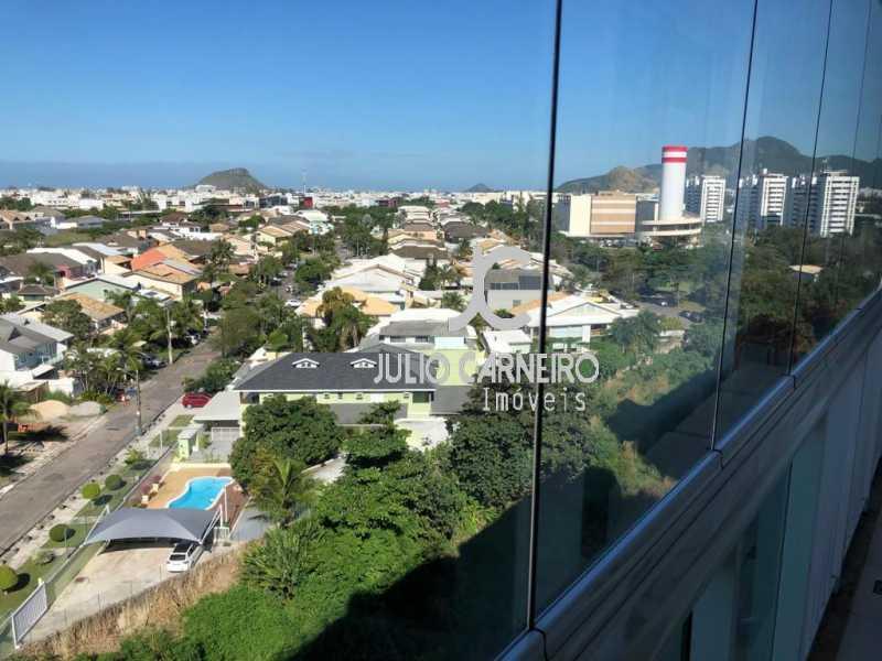 WhatsApp Image 2019-07-16 at 1 - Apartamento Condomínio Sublime Max, Rio de Janeiro,Zona Oeste ,Recreio dos Bandeirantes,RJ Para Alugar,2 Quartos,70m² - JCAP20167 - 3
