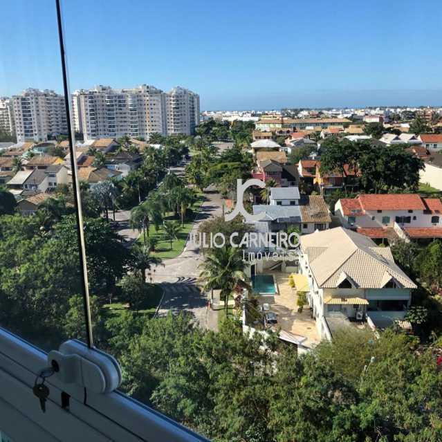 WhatsApp Image 2019-07-16 at 1 - Apartamento Condomínio Sublime Max, Rio de Janeiro,Zona Oeste ,Recreio dos Bandeirantes,RJ Para Alugar,2 Quartos,70m² - JCAP20167 - 5