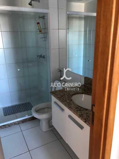 WhatsApp Image 2019-07-16 at 1 - Apartamento Condomínio Sublime Max, Rio de Janeiro,Zona Oeste ,Recreio dos Bandeirantes,RJ Para Alugar,2 Quartos,70m² - JCAP20167 - 14