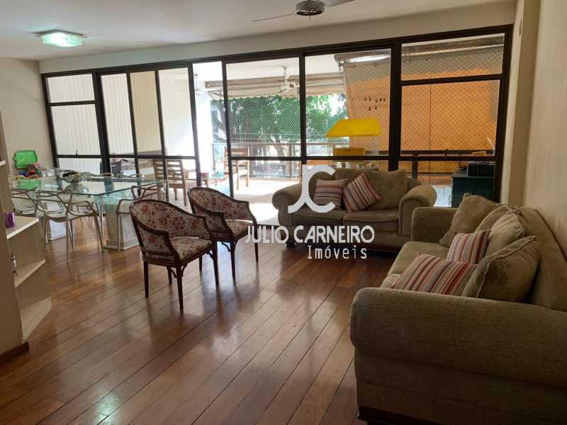 2cc51ff9-04df-466e-b7f9-f6d226 - Apartamento À Venda - Barra da Tijuca - Rio de Janeiro - RJ - JCAP40048 - 3