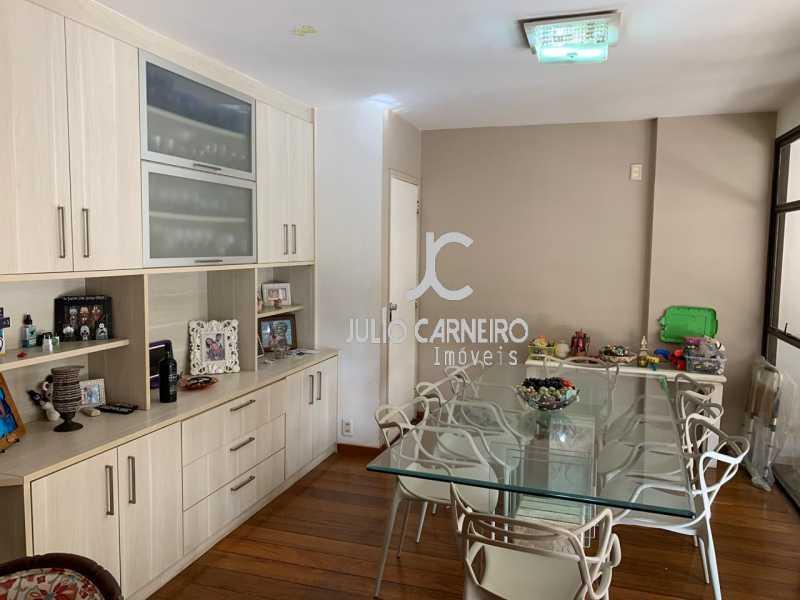 5946a89d-ede4-457d-8a4f-0e9560 - Apartamento À Venda - Barra da Tijuca - Rio de Janeiro - RJ - JCAP40048 - 20