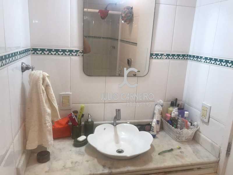 WhatsApp Image 2019-07-02 at 1 - Apartamento À Venda - Barra da Tijuca - Rio de Janeiro - RJ - JCAP40048 - 14