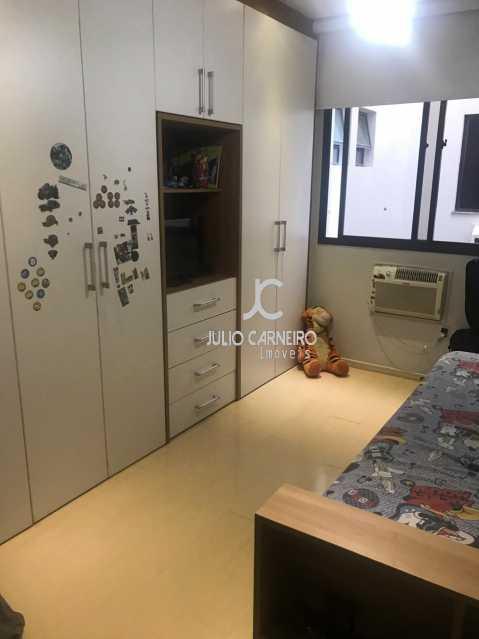 WhatsApp Image 2019-07-02 at 1 - Apartamento À Venda - Barra da Tijuca - Rio de Janeiro - RJ - JCAP40048 - 10