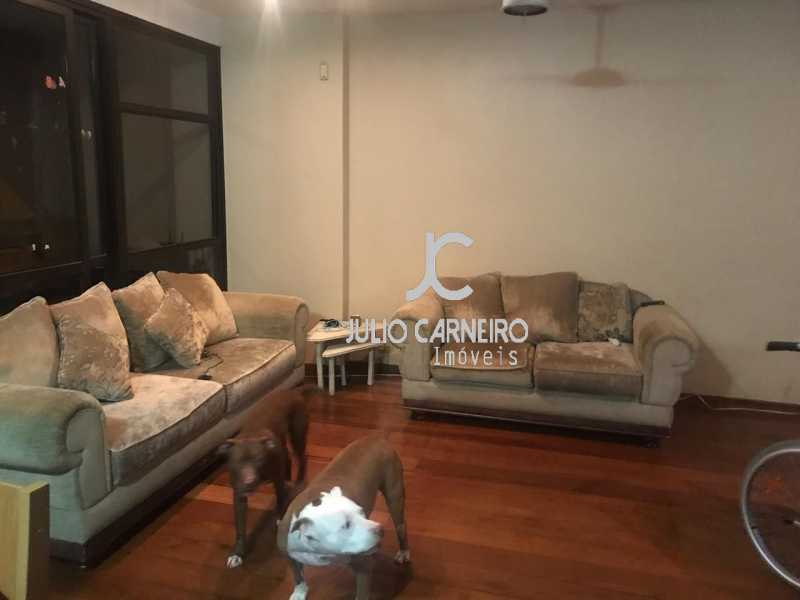 WhatsApp Image 2019-07-02 at 1 - Apartamento À Venda - Barra da Tijuca - Rio de Janeiro - RJ - JCAP40048 - 4