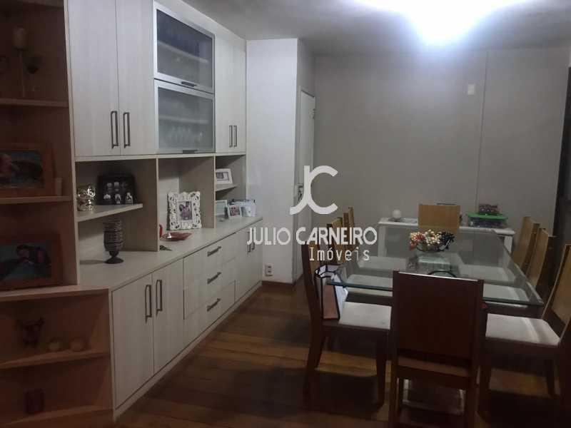 WhatsApp Image 2019-07-02 at 1 - Apartamento À Venda - Barra da Tijuca - Rio de Janeiro - RJ - JCAP40048 - 16