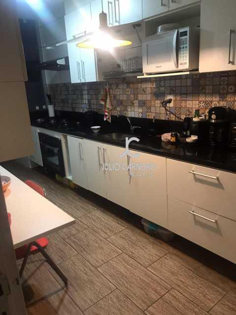 WhatsApp Image 2019-07-02 at 1 - Apartamento À Venda - Barra da Tijuca - Rio de Janeiro - RJ - JCAP40048 - 17