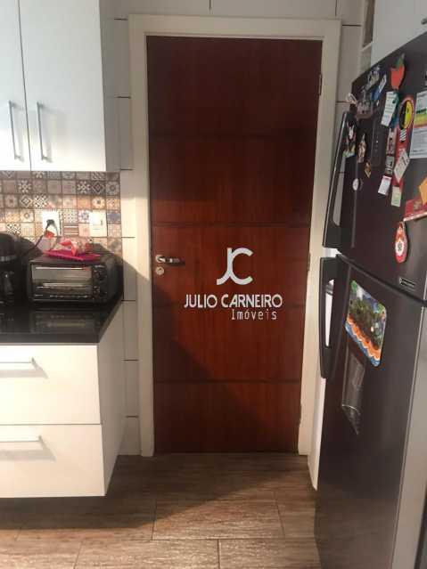 WhatsApp Image 2019-07-02 at 1 - Apartamento À Venda - Barra da Tijuca - Rio de Janeiro - RJ - JCAP40048 - 18