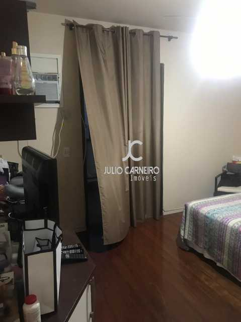 WhatsApp Image 2019-07-02 at 1 - Apartamento À Venda - Barra da Tijuca - Rio de Janeiro - RJ - JCAP40048 - 11